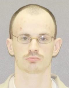 Davin Bonner. (Photo/Livingston County Sheriff's Office)