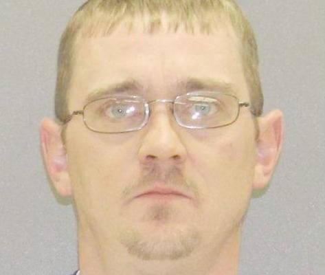 Sheriff's Deputies Safely Arrest Suicidal DWI Parolee