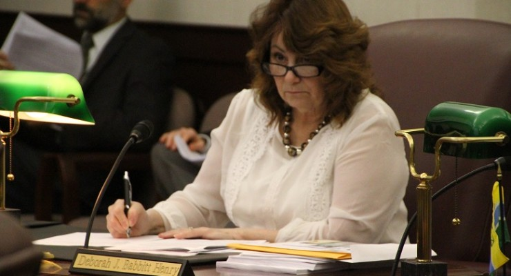 All but One Livingston County Supervisor Formally Oppose $15 Minimum Wage