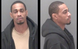 Franklin Gay. (Photos/Livingston County Sheriff's Office)