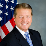 SENATOR GALLIVAN VOTES TO SUSPEND SEVERAL  EXECUTIVE ORDERS ISSUED BY THE GOVERNOR