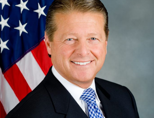 State Police Investigate Threat Against Senator Gallivan