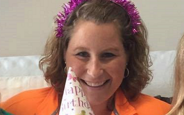 Big-Hearted Avon Rallies for Mom Battling Cancer with Duffys, Soccer, Basketball and Euchre