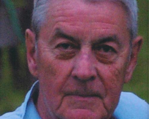 Ossian Salutes Former Supervisor George Weidman, 1927-2016