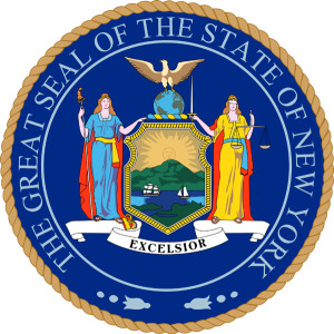 040516 new york state seal