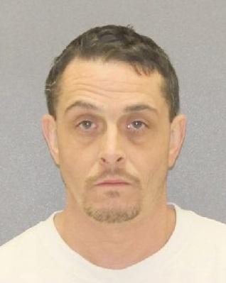 Cops Snag Livonia Rapist for Another Felony Failure to Register