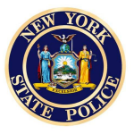 NYSP Arrests Lockport Man For Violation of a Protective Order