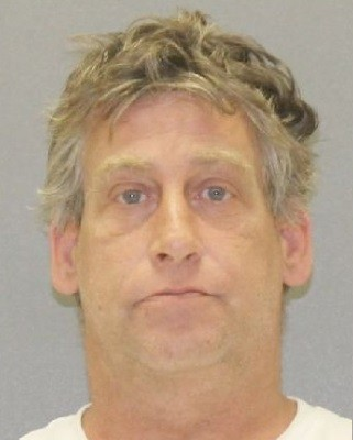 Cops Pinch Suspended Driver for Pills and Weed in Avon