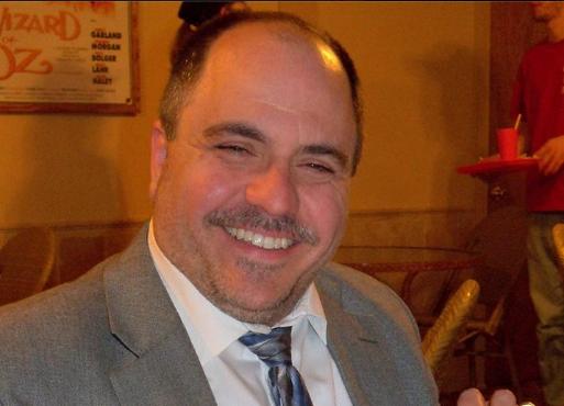 Sciarrino to Run for Livingston County District Attorney