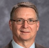 Board of Education Extends Geneseo Superintendent Tim Hayes' Contract 2 Years