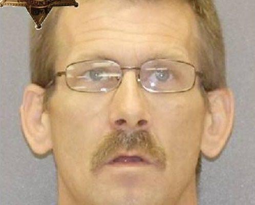 Bad Signal Points to Indiana Fugitive on 390 Avon