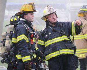 (Photo/East Avon Fire Department via Facebook)