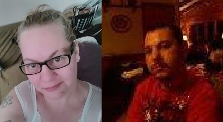 Rochester Couple in Custody for Murder in Caledonia Body Case