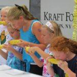 (Photo/Avon Rotary Corn Festival Event Facebook Page)