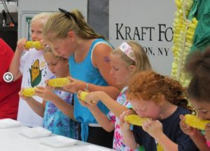 (Photo/Avon Rotary Corn Festival Event Facebook Page)