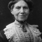 (Photo/The Annual Clara Barton Day Facebook)