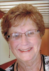 Geneseo's First Female Town Council Member Passes Away at 77