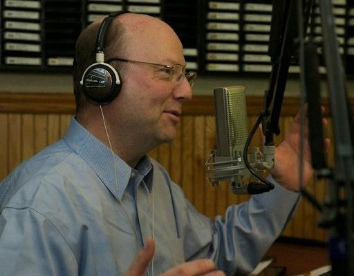 Statement: WYSL Responds to Loss of Show Host and Friend Bill Nojay