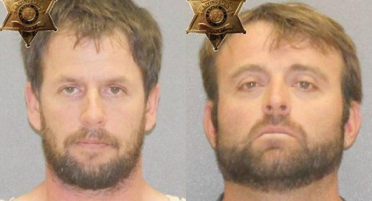 Cops Stop Heroin, Needles and Drug Paraphernalia in Avon