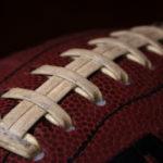 FOOTBALL: York/Pavilion Crushes Cansite-Greenwood