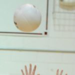 VOLLEYBALL: Comebank Win for York Over Geneseo