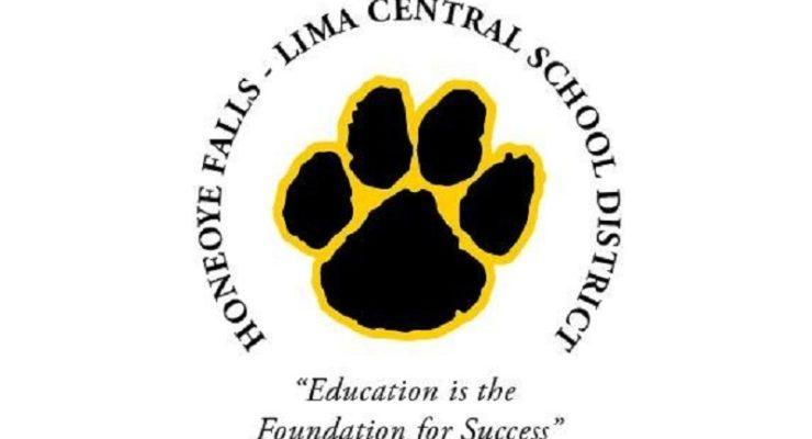 Police Investigate Honeoye Falls-Lima Coach