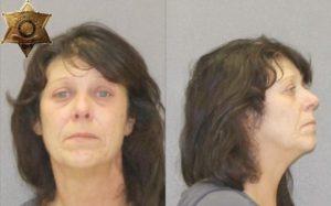 Fletcher. (Photos/Livingston County Sheriff's Office)