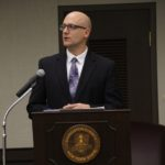 Livingston County Board of Supervisors Supports Governor's Decision to Re-Open High-Risk Sports