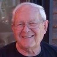 Wayland, Gunlocke Bids Farewell to 'Bud' Greiner Merrill