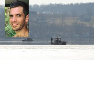 Searchers Find Jay Fluet in Conesus Lake