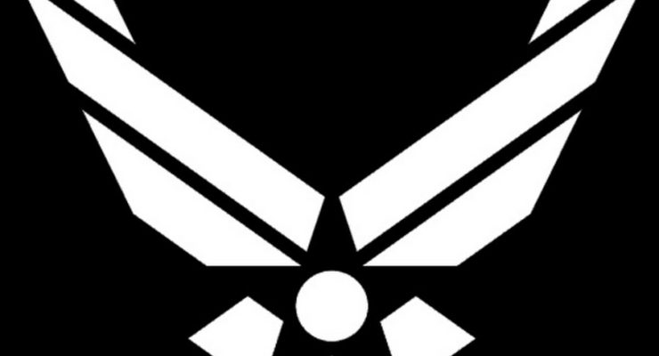Air Force Marathon In-Person Events Cancelled