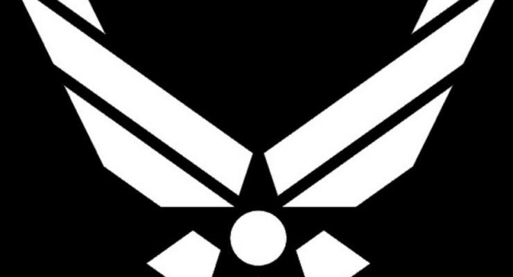 Dansville Alum Graduates Basic Air Force Training
