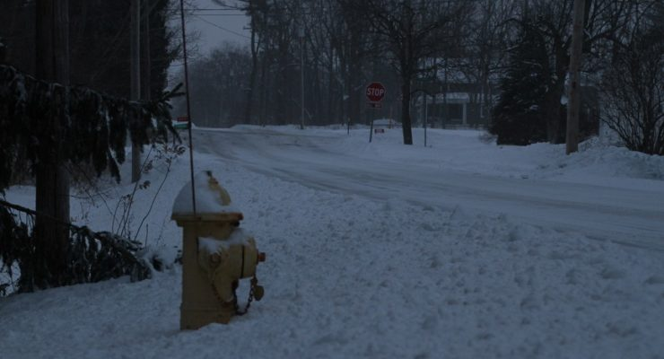 Livingston County Travel Advisory Remains in Effect Wednesday Morning