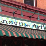 Dansville ArtWorks Accepting Unsolicited Student Art For Annual Showcase