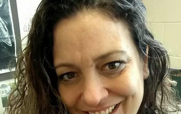 Girl Scout Leader, Former Avon Art Teacher Strongly Denies Welfare Fraud Charges