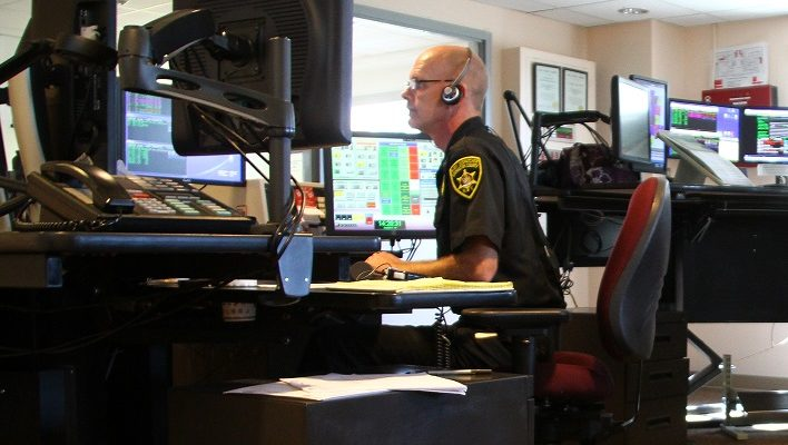 NYS Grants Nearly $600K for Livingston County's Top-of-the-Line Emergency Radios