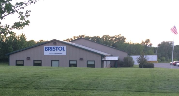 Bristol ID Plans to Bring Up to 25 More Jobs to Lima