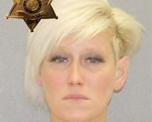 Lima Resident Faces Felony for Garage Burglary