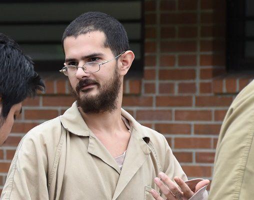 Husband in Geneseo Kwik Fill 'Burglary' Conspiracy Pleads Guilty