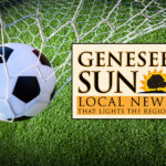 BOYS SOCCER: Dansville Ends Season With Loss to Keshequa