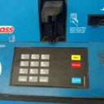 Avon Gas Station 'Skimmer' Investigation Now in Next Phase