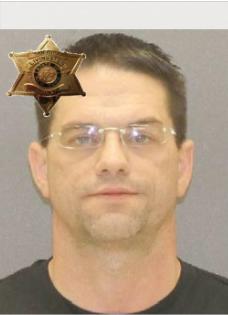 Hemlock Driver Stuffs Mouth with Heroin at Car Crash