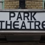 Park Theater Has Bright Future with New Owner, New Grant