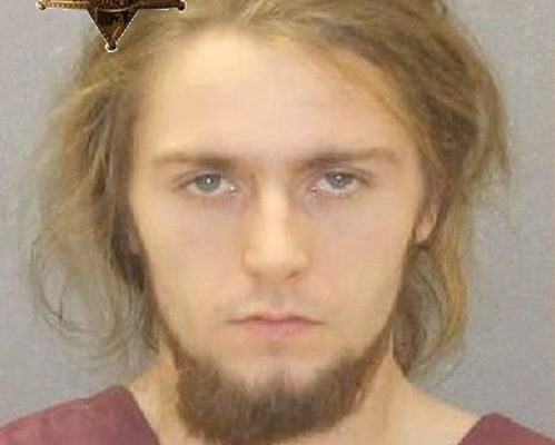Gledhill Declared Mentally Unfit for Trial, Heads to a Mental Health Facility