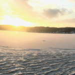 Chip Holt Draws Lake Experts to Talk Watershed Responsibilities at Conesus Lake