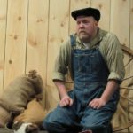 'Of Mice and Men' to Put an 'Unchanged America' Onstage at Geneseo Riviera