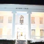 SUN VIDEO: New Years, Avon Inn Opens Door on New Era as Full Bar and Restaurant