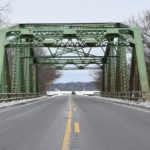 Rte. 63 Roundabout and Bridge Means Only Short-Term Closures