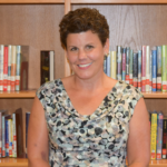 Avon School Board Member to Receive Champion For Change Award