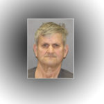Walmart Forcible Touching Suspect Arrested and Released